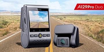 9 قابلیت که دوربین خودروی شما حتما باید از آن برخوردار باشد!