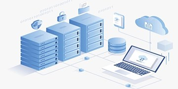 خبر خوش برای سازمانها ، حل مشکلات معماری زیر ساخت فنی سازمانی