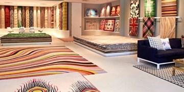 چگونه فرش ماشینی خوب را تشخیص دهیم؟