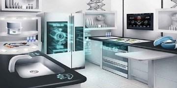 پنج مورد از برترین لوازم خانگی هوشمند جدید در سال 2021