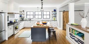 10 نکته برای انتخاب بهترین لوازم خانگی با بودجه ای محدود