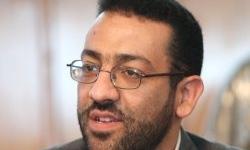 255 بدهکار مالی در زندانهای کرمان بهسر میبرند