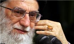 رهبر انقلاب استفاده از ثلث سهم امام برای زلزله زدگان را جایز دانستند
