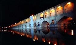 جمعی از دوستداران میراث فرهنگی اصفهان: مصمم به حفاظت از آثار تاریخی ایرانی هستیم