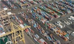 صادرات چرم سالامبور از سیستان و بلوچستان به افغانستان