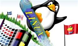 عرضه لینوکس ۴ به زودی