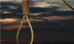 بخشش محکوم «3 دقیقه» بعد از اجرای حکم اعدام