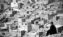 یک میلیون نفر در آذربایجانشرقی ساکن بافتهای فرسودهاند