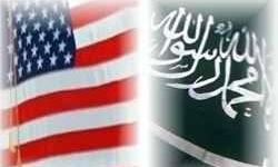 آمریکا و چشم انداز تغییر در عربستان سعودی