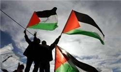 فلسطین: از اروپا میخواهیم دولت مستقل فلسطین را به رسمیت بشناسد