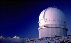 چاپ 14 مقاله ISI با موضوع رصدخانه مراغه توسط پژوهشگر ایرانی