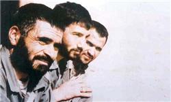 سمفونی «شقایق» ویژه زندگی شهید برونسی ساخته میشود
