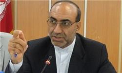 بهرهبرداری از فاز نخست زائرسرای خرمشهر در ایام نوروز