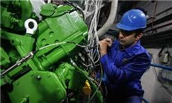 چرخه تولید با تقویت کارگران شتاب میگیرد