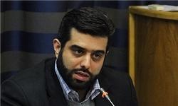 «یادگار ماندگار» شعار ثابت هفته کتاب جمهوری اسلامی ایران شد