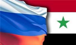 روسیه و بحران سوریه، واکنشهایی مصنوعی یا تلاش برای موازنه