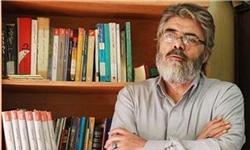 رمان «قلب تپنده» در ششمین جشنواره داستان انقلاب