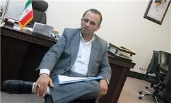 پروژههای خرمشهر منطبق با نیازسنجی منطقه معرفی شود