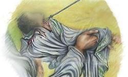برپایی همایش شیرخوارگان حسینی در فارس