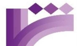 اختصاص سهم بیشتری از شبکه «شما» به معرفی ظرفیتهای کردستان