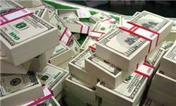 ذخایر ارزی ایران بیشتر از 136 کشور جهان/ تهران 110 میلیارد دلار ارز و طلا دارد