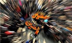 اسلام ولایی به برکت خون سیدالشهدا است