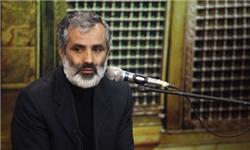 اصالت انقلاب اسلامی برگرفته از عاشوراست/ ضرورت برگزاری هرچه باشکوهتر یومالله 13 آبان
