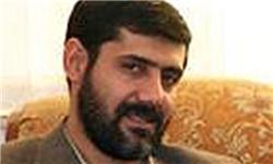حسینیپور: بر خلاف جشنوارههای دولتی هدف جشنواره غنیپور مشخص است