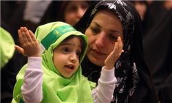 برگزاری همایش «3 سالههای حسینی» در تنکابن