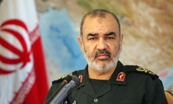 پیشرفتهای علمی ایران به حدی است که دانشمندان ما را کف خیابان ترور میکنند