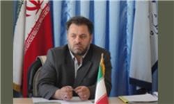 همه مراحل آزمایشگاهی پزشکی قانونی زنجان در استان انجام میشود