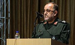 آمریکا رویکرد ترور در ایران را آغاز کرد