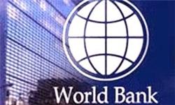 پیشبینی رشد تولید ناخالص 3.2 درصدی جهان در سال جاری