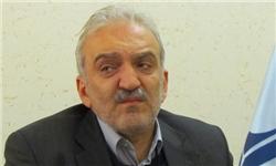 453 بیمار مبتلا به ایدز در کردستان شناسایی شدند