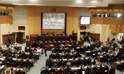 تصمیم اتحادیه آفریقا برای افزایش تعداد نیروهای بینالمللی در مالی