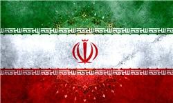 نرخ رشد علمی ایران 11 برابر متوسط جهانی است