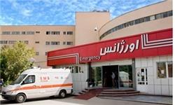 راهاندازی بخش ارولوژی بیمارستان لردگان در سال جاری