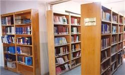 اختصاص 4 میلیون تومان هزینه خرید کتاب برای کتابخانههای عمومی کشور