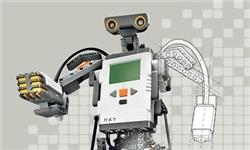 تولید انبوه 2 طرح ابتکاری مخترعان بسیجی مراغه/ نمایش 30 طرح ابتکاری مخترعان بسیجی