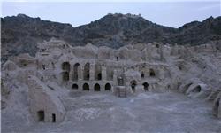 ثبت 6 اثر تاریخی در سیستان و بلوچستان