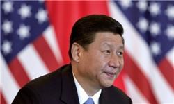 شایعات رسانهای درباره مرگ معاون رئیس جمهور چین پایان یافت