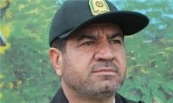 عامل هتک حیثیت اینترنتی در استان بوشهر دستگیر شد