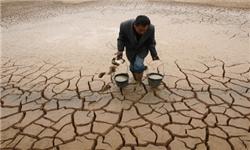 شکلگیری ستاد خشکسالی در جهاد کشاورزی / اردبیل رتبه اول در کاهش نزولات جوی