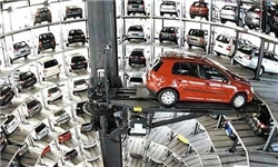 حذف پارکینگ در صدور مجوزها خیانتی بزرگ است
