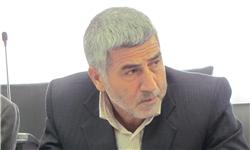 فرماندار سابق آزادشهر در مسیر پیادهروی کربلا آسمانی شد