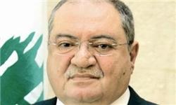 تروریستها هیچ پناهگاهی در لبنان نخواهند داشت