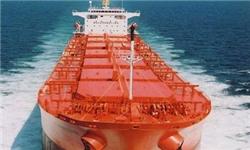 کاهش صادرات نفت ایران در نیمه نخست ماه ژوئن/ بروز نشانههایی از خودداری مالکان کشتی برای حمل نفت ایران