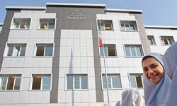 ضرورت احداث آموزشگاههای استثنائی در مناطق محروم زنجان