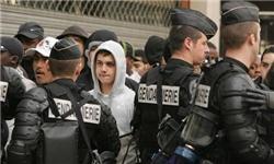 مطالعه تطبیقی سیاست جنایی پلیسهای ایران و کانادا در قبال اطفال و نوجوانان در معرض خطر