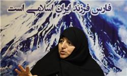 ناگفتههای طرح سؤال از رئیسجمهور به روایت طبیبزاده